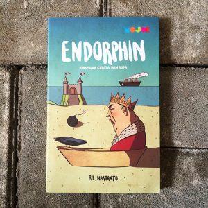buku-endorphin
