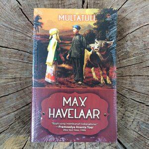buku-maxhavelaar
