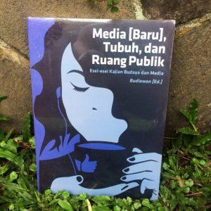 buku-mediabarutubuhdanruangpublik