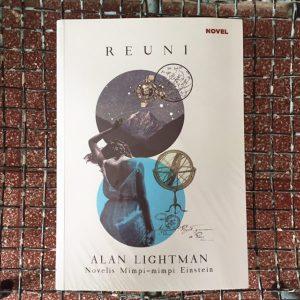 Buku-Reuni-AlanLightman