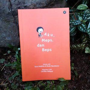 Buku-AkuMepsBeps
