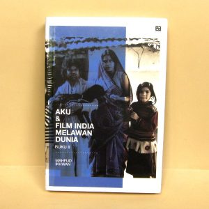 Buku - Aku India 2