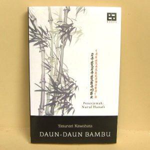 Buku - Daun-Daun Bambu