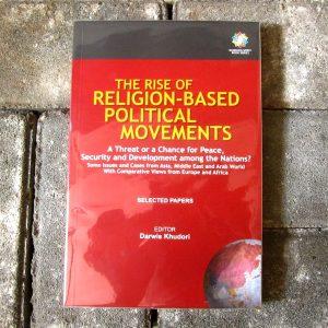 Buku - The Rise
