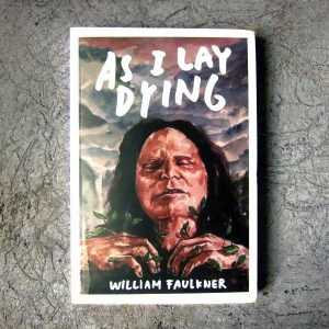 Buku-As-I-Lay-Dying-e1501393287355