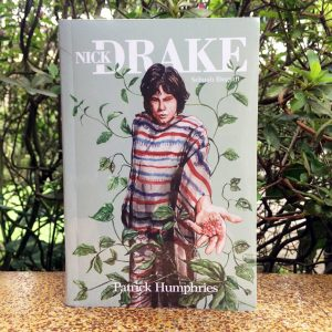 Buku-NickDrake