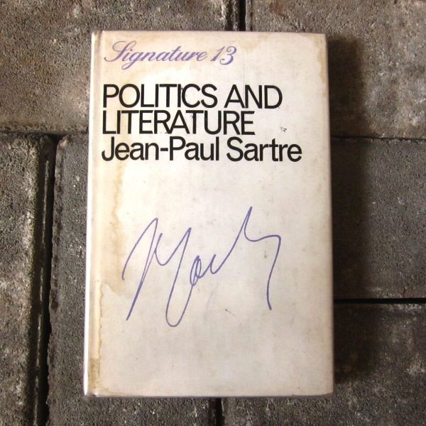 sartre jean-paul essays in existentialism citadel press (and existentialism and humanism is probably the most widely read of all sartre's jean-paul sartre jean-paul sartre essays in existentialism citadel press.