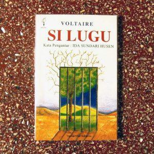 Buku-SiLugu2