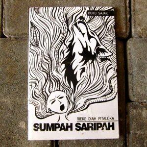 Buku-Sumpah-Saripah-e1501823379931