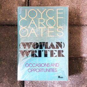 Buku-WomanWriter