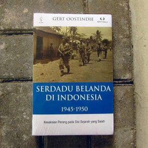 Buku-Serdadu-Belanda-di-Indonesia-e1506493097550