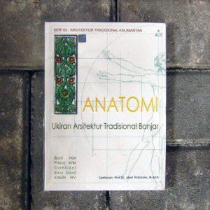 Buku-Anatomi-e1508395856224