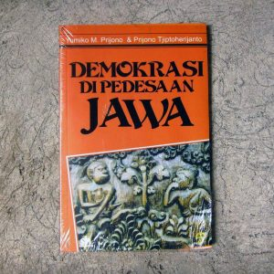 Buku-Demokrasi-di-Pedesaan-Jawa-e1507700975220