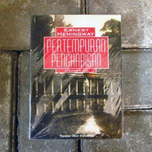 Buku-Pertempuran-Penghabisan-e1507792417948