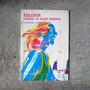 Buku-Gulliver-Kembali-Ke-Negeri-Raksasa-e1511338983913