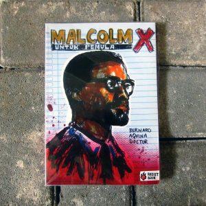 Buku-Malcolm-X-untuk-Pemula-e1510118696654