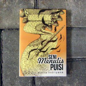 Buku-Seni-Menulis-Puisi-e1510811057909