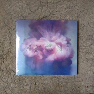 CD HGMNC