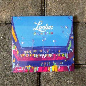 CD-Lantun-Orchestra-e1512025414440
