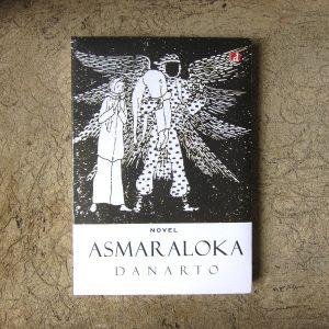 Buku - Asmaraloka