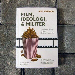 Buku-Film-Ideologi-dan-Militer-e1513749918644