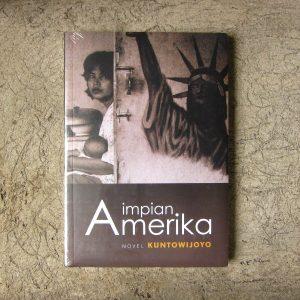 Buku - Impian Amerika