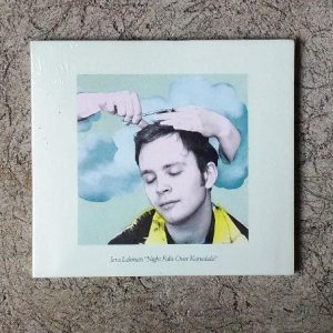 CD-Jens-Lekman-Nghts-Fall-Over-Kortedala-e1513838072647