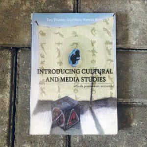 Buku-Introducing-Cultural-and-Media-Studies-e1517209153365