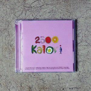 CD-2500-Kalori-e1515133557525