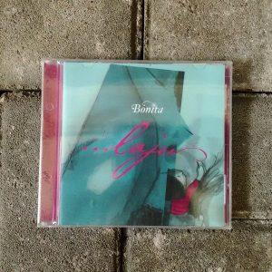 CD Bonita - Laju