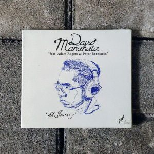 CD-David-Manuhutu-A-Journey-e1516774892282