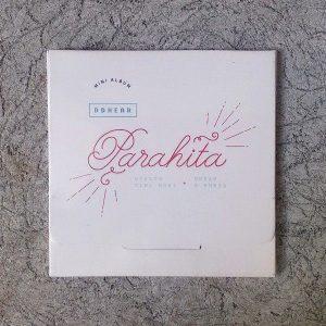 CD-Dialog-Dini-Hari-x-Endah-n-Rhesa-Parahita-e1516171139525