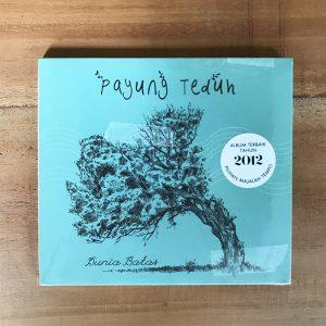 CD-Payung-Teduh