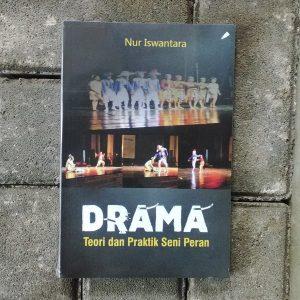 Buku - Drama