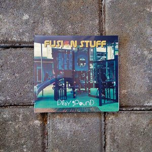 Fusion-Stuff-Playground-e1518162038719