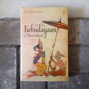 Kebudayaan-di-Nusantara-e1519207544609