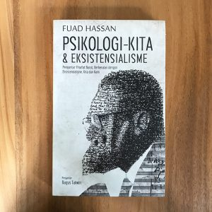 PsikologiKitaDanEksistensialisme