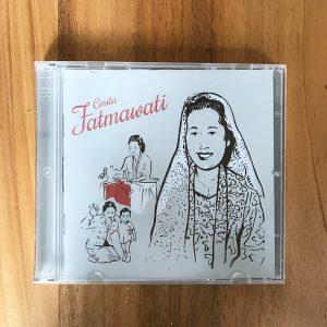 CD-CeritaFatmawati