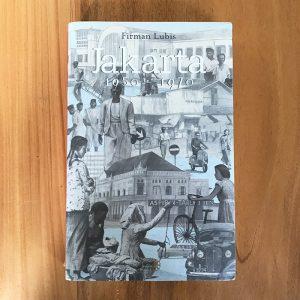 Jakarta19501970