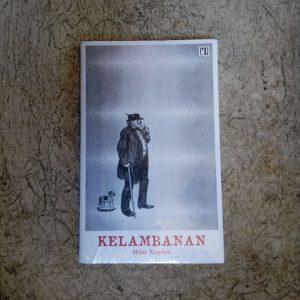 Kelambanan - Milan Kundera