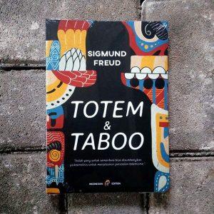 Totem-Taboo-Sigmund-Freud-e1522307811225
