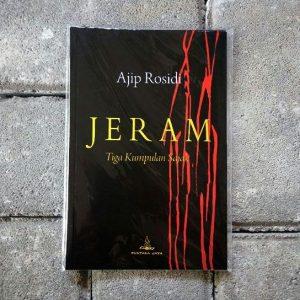 Buku - Jeram