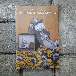Buku-Politik-Kuasa-Media-e1524052504742