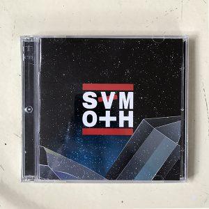 CD-SVMOTH