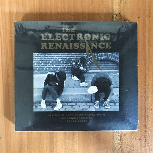 CD-ElectronicRenaissance