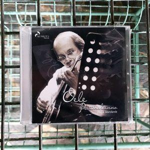 CD-Oele