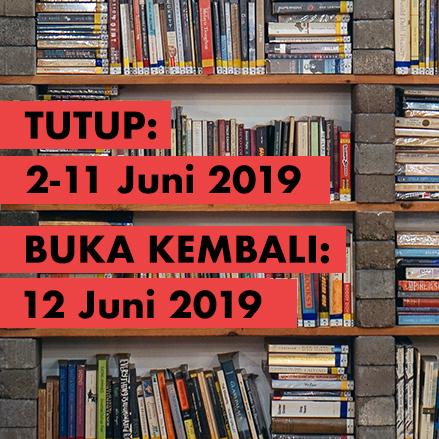 /kabar:/ Info Hari Libur Kineruku (Lebaran 2019)