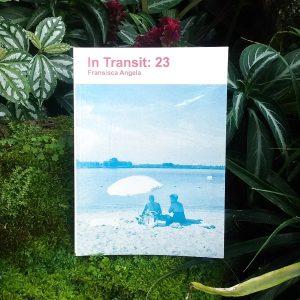 Buku In Transit 23