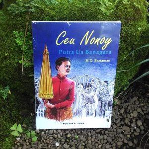 Buku Ceu Nonoy