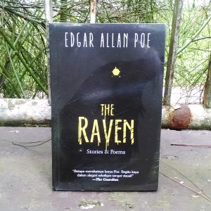 Buku The Raven